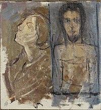 Piet Mondriaan - Images of torsos - 0334213 - Kunstmuseum Den Haag.jpg
