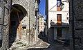 Pietracamela, Province of Teramo, Abruzzo, Italy - panoramio.jpg