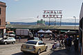 Pike Place Market, Seattle (8038240958).jpg