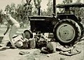 PikiWiki Israel 10885 Garbage disposal back then.jpg