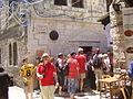 PikiWiki Israel 13504 Via Dolorosa.jpg