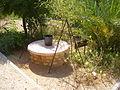 PikiWiki Israel 13841 Rina Smilansky Garden in Rehovot.JPG