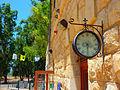 PikiWiki Israel 14287 Train station Izrael Valey.jpg