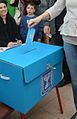 PikiWiki Israel 42039 Israel Election Day 2015.jpg