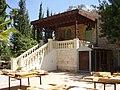 PikiWiki Israel 4436 herzls house.jpg