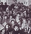 PikiWiki Israel 44396 Purim.jpg