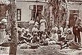 PikiWiki Israel 52535 selling almonds at rishon letzion, 1912.jpg