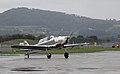 Pilatus P2-IMG 6106.jpg