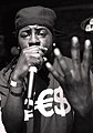Pill (rapper) SXSW 2010.jpg