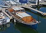 Pinasse-port-d-Arcachon-DSC 0195.jpg