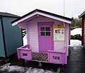 Pink playhouse.jpg