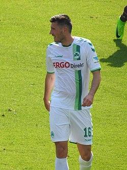 Pinter, Adam SpVgg Gr. Fürth 16-17 WP.jpg