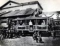 Pio IX affacciato dal treno papale.jpg