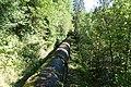Pipeline de la Centrale Hydroélectrique du Fayet @ Saint-Gervais-les-Bains (50927138517).jpg