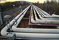 Pipelines, Belfast docks - geograph.org.uk - 648035.jpg