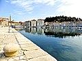 Piran harbour 2013 3.jpg