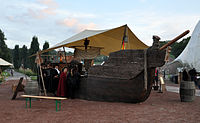 Piratenfest 07.jpg