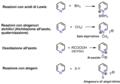 Piridina reazioni con elettrofili.png