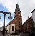 Pirmasens-Lutherkirche-02-gje.jpg