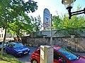 Pirna, Germany - panoramio (223).jpg