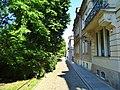 Pirna, Germany - panoramio (240).jpg