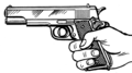 Pistol (PSF).png