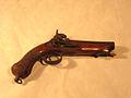 Pistola BMVB 4377.jpg