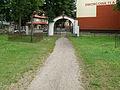 Pisz - cmentarz przy ul Dworcowej 2012 (3).JPG