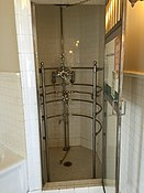 Pittock Mansion (2015-03-06), interior, IMG43.jpg
