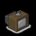 Pixelart-tv-iso-2.png