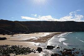 Plémont beach 07.JPG
