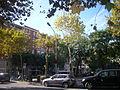 Plaça d'Artós.JPG
