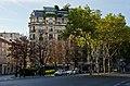 Place Alphonse-Deville, Paris 2012.jpg