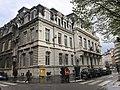 Place Jean-Macé - mairie du 7e - 2.JPG