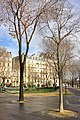 Place Salvador-Allende 2, Paris 2009.jpg