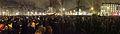 Place de la République, 18h50, une foule silencieuse.jpg