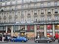 Place de la République graffiti.jpg