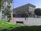 Cuneo  - Włochy