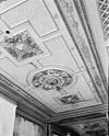 plafond parterre - amsterdam - 20020908 - rce