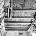 Plafondschildering 2 - Amsterdam - 20018167 - RCE.jpg