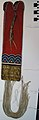 Plains Cree Pipe Bag.jpg