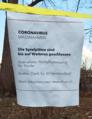"Plakat ""Coronavirus"" bei Pausenplatz in Thun.png"