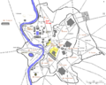 Plan Rome- Boog van Portugal.png