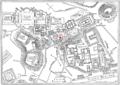 Plan Rome - Tempel van Vesta.png