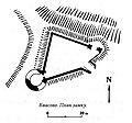 Plan du chateau de Kovaszo.jpg