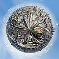 Planet London.jpg