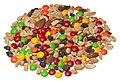 Planters-Trail-Mix.jpg
