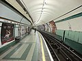 Platforms, Kilburn Park tube station - geograph.org.uk - 549345.jpg