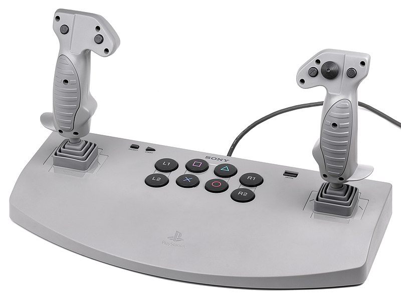 800px-PlayStation-Analog-Joystick.jpg
