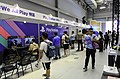 PlayStation We All Play zone 20190712a.jpg